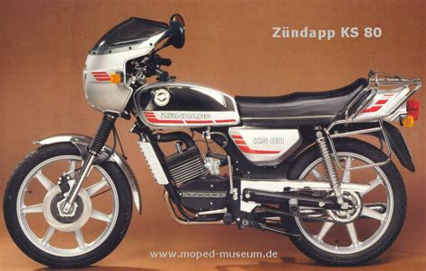 Cs K80 z 252 ndapp 4 motor 252 berholen reparatur board mofa und moped europa