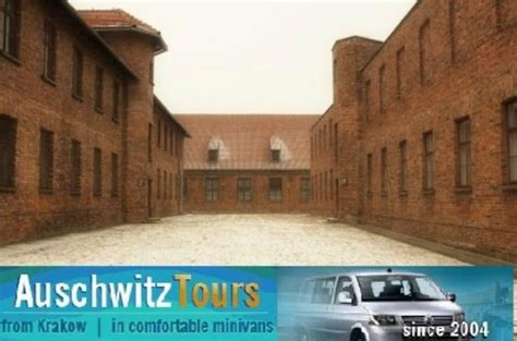 best auschwitz tour auschwitz tours day tours krakow poland top tips