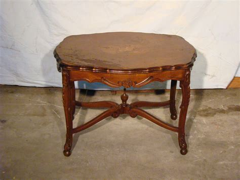 European Coffee Tables Antique European Coffee Table For Sale Antiques Classifieds