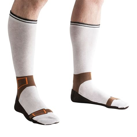 sandals and socks 20 ideas for hilarious father s day gifts lds net