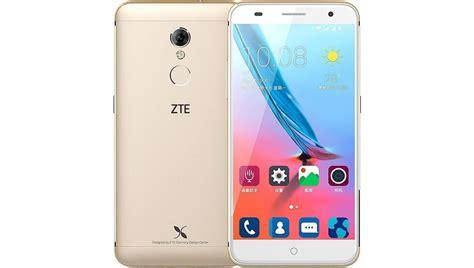 Hp Zte Small Fresh 3 zte small fresh 4 ufficiale lo smartphone android perfetto per i meno esigenti