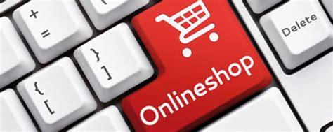 cara membuat online shop tanpa modal cara memulai bisnis online shop tanpa modal bagi pemula
