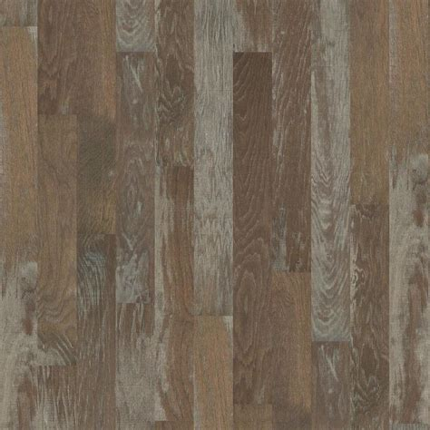 shaw appalachian hickory 5 in w prefinished engineered