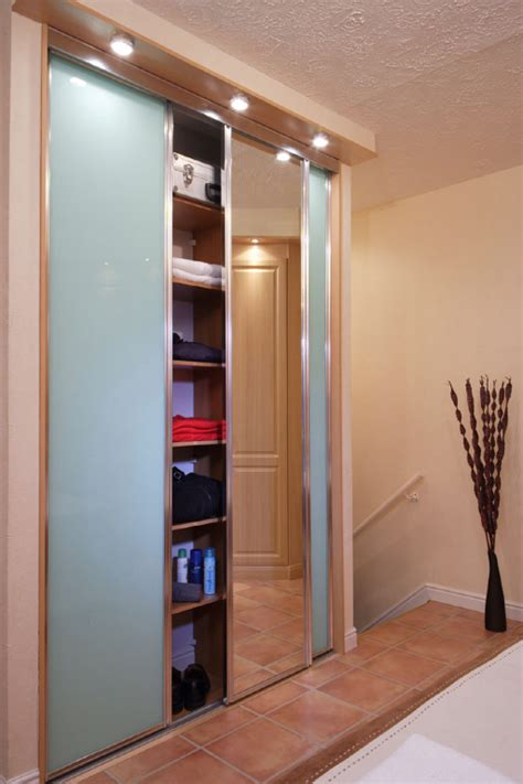 Sliding Wardrobes East by Sliding Wardrobes From Exclusive Bedrooms Plymouth