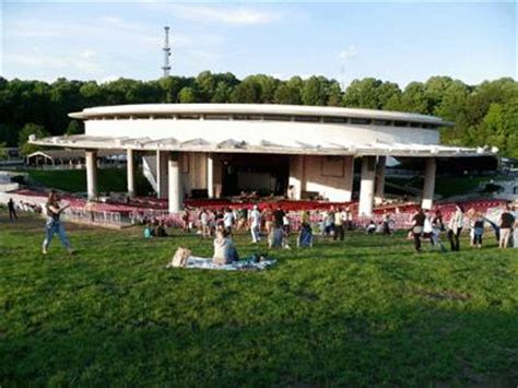 garden state arts center schedule pnc bank arts center events calendar and tickets