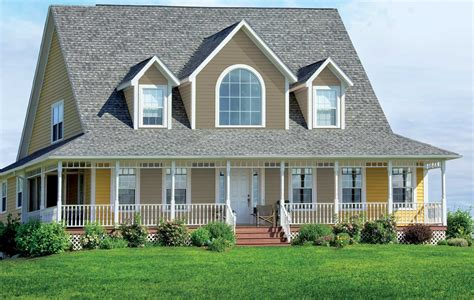 28 Brick Ranch House Color Sportprojections Com   28 outdoor fabulous house painting benjamin