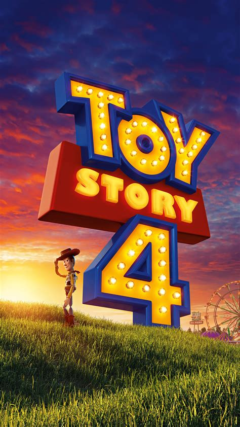woody  toy story  animation   ultra hd mobile
