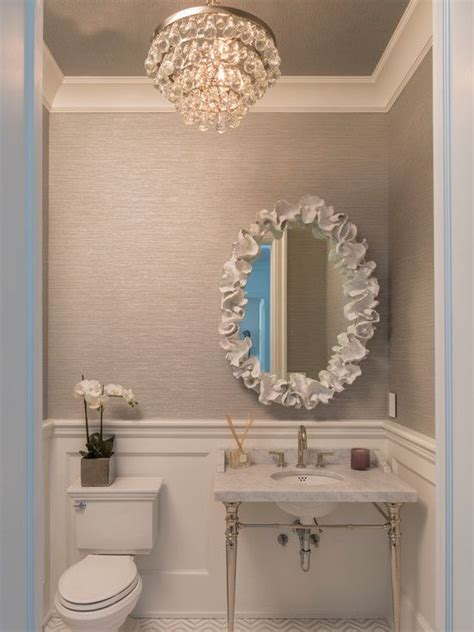 best paint for bathroom ceilings 6 ways to give new life to old ceilings tidbits twine