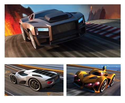 design vehicle game video game vehicles drawthrough the personal and