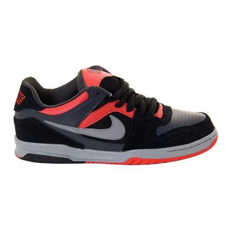 Nike Air Zoom 6 0 nike 6 0 air zoom oncore evo