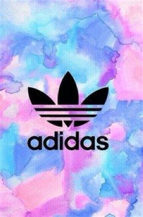 Adidas Colours Wallpaper Download | background adidas colors wallpaper lockscreen