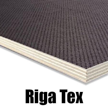 Phenolic Trailer Flooring by Plywood Riga Tex 220g M 178 Brown Large Wire Mesh
