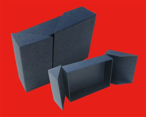 Folding Paper Boxes - china folding paper box bl gb 078 china gift box