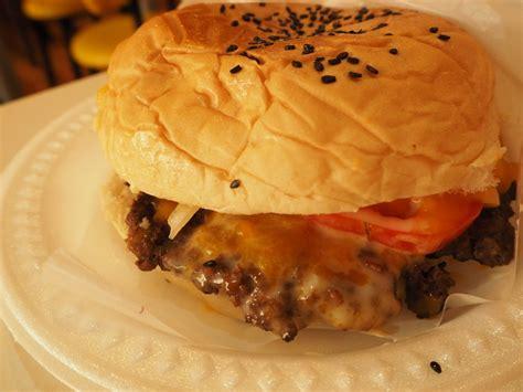 Backyard Burger Locations Near Me Backyard Burger In Manila 2017 2018 Best Cars Reviews