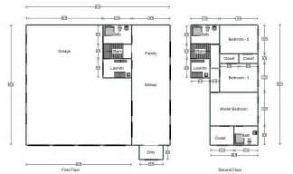 garage layouts design gallery for gt mechanic garage layout