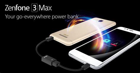 Asus Zenfone Go 5 5 Inch Caseology Carbon Armor Cover Diskon asus zenfone 3 max zc520tl smartphone 5 2