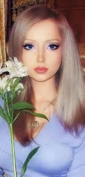 hd barbie doll makeup games wallpaper coloring pages cartoon cake princess logo