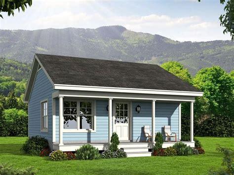 very small country homes small one bedroom house floor case mici cu gradina fara etaj perfecte pentru
