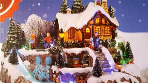lumineo christmas fun frohe weihnachtszeit merry christmas