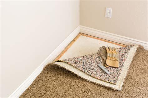 Rugs Installed by Carpet Installation Concord Walnut Creek Lafayette