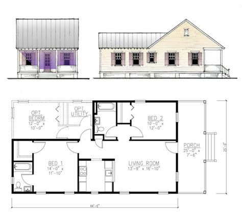shotgun house plan key west shotgun house design i would change this a lot