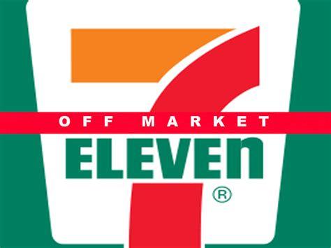 7 eleven logo high resolution 7 eleven or circle k conversion opportunity biz builder