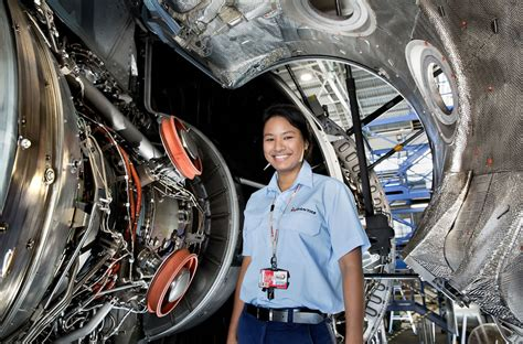 grade 12 n3 youth wanted for aerosud aviation apprenticeship