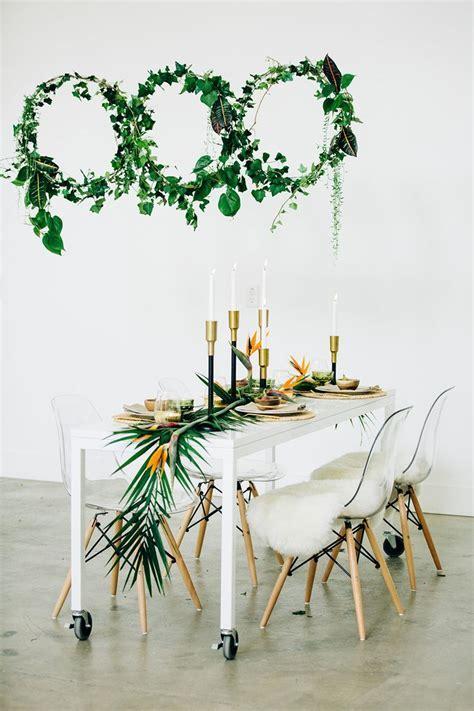 Best 25  Exotic wedding ideas on Pinterest   Sunset beach