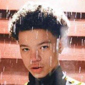 lil mosey wiki lil mosey girlfriend name 26 images lil mosey age net