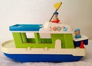 boat prices ebay fisher price boat ebay