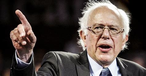 bernnie sanders bernie sanders is still the most popular us politician