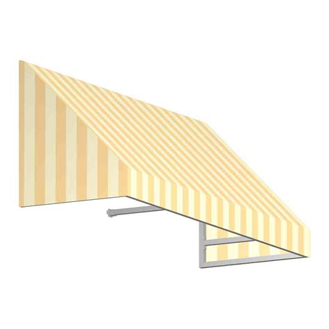everite awning awning prices home depot awntech sunsetter awning lowes