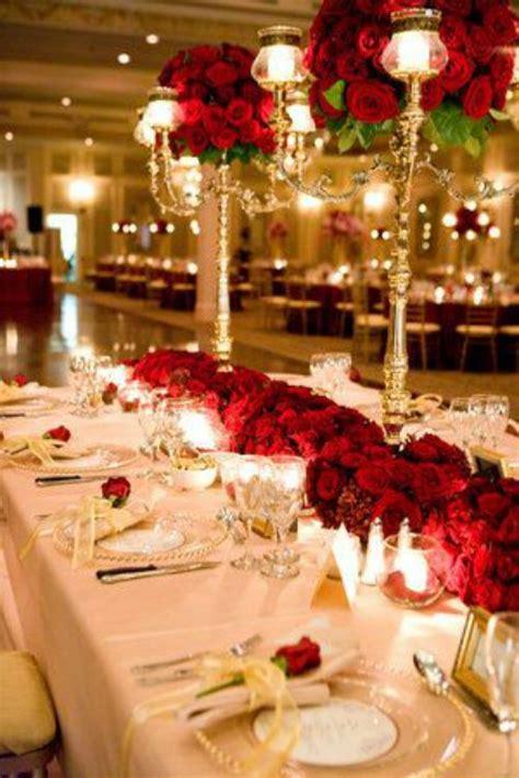 theme rose et noir mariage les 25 meilleures id 233 es de la cat 233 gorie mariage glamour