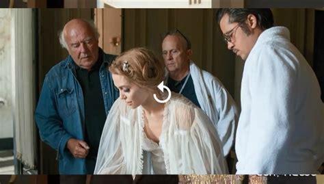by the sea il nuovo film con angelina jolie e brad pitt angelina jolie presenta by the sea secondo film con brad pitt