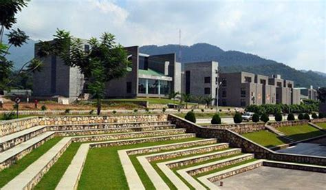 Of Petroleum And Energy Studies Mba Ranking by Of Petroleum And Energy Studies Dehradun In