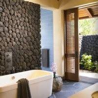 Spa Looking Bathrooms by Spa Looking Bathroom