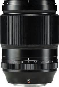 Fujinon Xf90mm F2 R Lm Wr 90mm by Fujifilm Fujinon Xf90mm F2 R Lm Wr Skroutz Gr