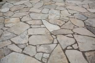Cost Of Patio Pavers Precautions To Take Flagstone Pavers Decorifusta