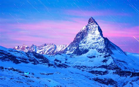hd1080wallpapers com matterhorn mountain europe wallpapers hd wallpapers id