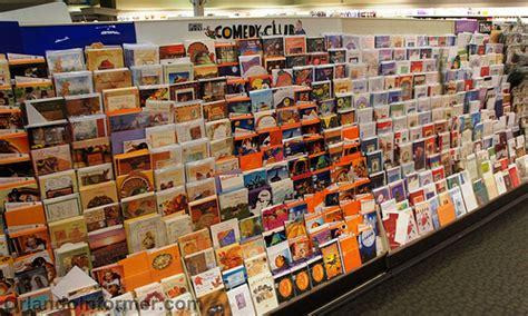 Closet Grocery Store by 5535585751 74c2261c3b Z Jpg