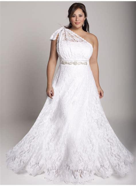 fotos vestidos de novia para mujeres gorditas fotos de vestidos de novia para mujeres gorditas