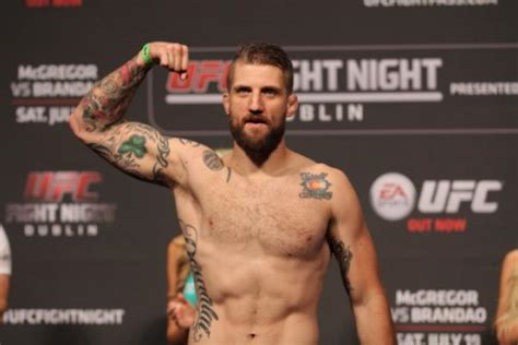 Ufc Light Heavyweight by Ufc Light Heavyweight Donovan Announces Retirement
