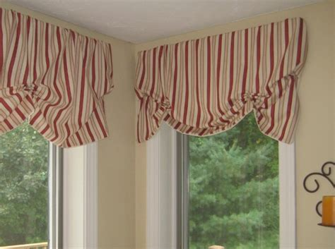 curtain toppers ideas curtain toppers furniture ideas deltaangelgroup