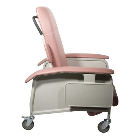 medical lift chairs recliner drive medical d577 clinical care recliner lift chairs