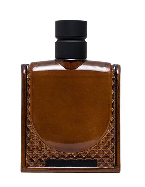 Parfum Wood wood noir zara cologne a new fragrance for 2016