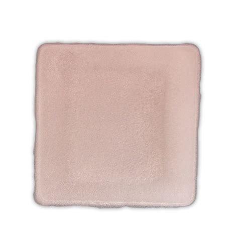 Daracol Collagen dermacol ag dermarite industries llc