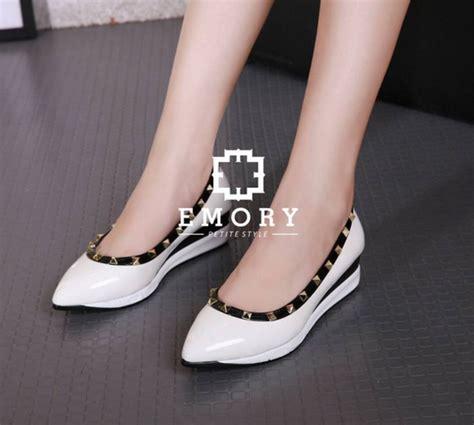 Harga Jam Tangan Merk Elizabeth model dan harga sepatu wanita emory servine 276 ts harga