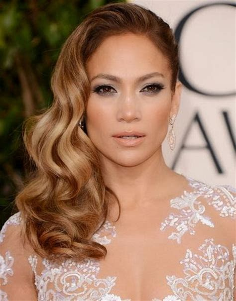 Jlo Hairstyles by Jlo Hairstyles