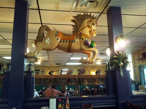 cajun king photos for cajun king yelp