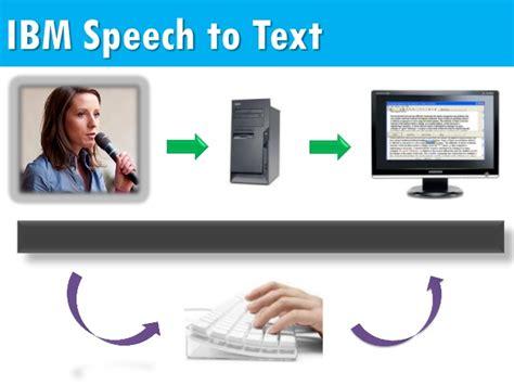 Mba Text To Speec by Seminario Innovaci 243 N Y Design Thinking Humane Mayo